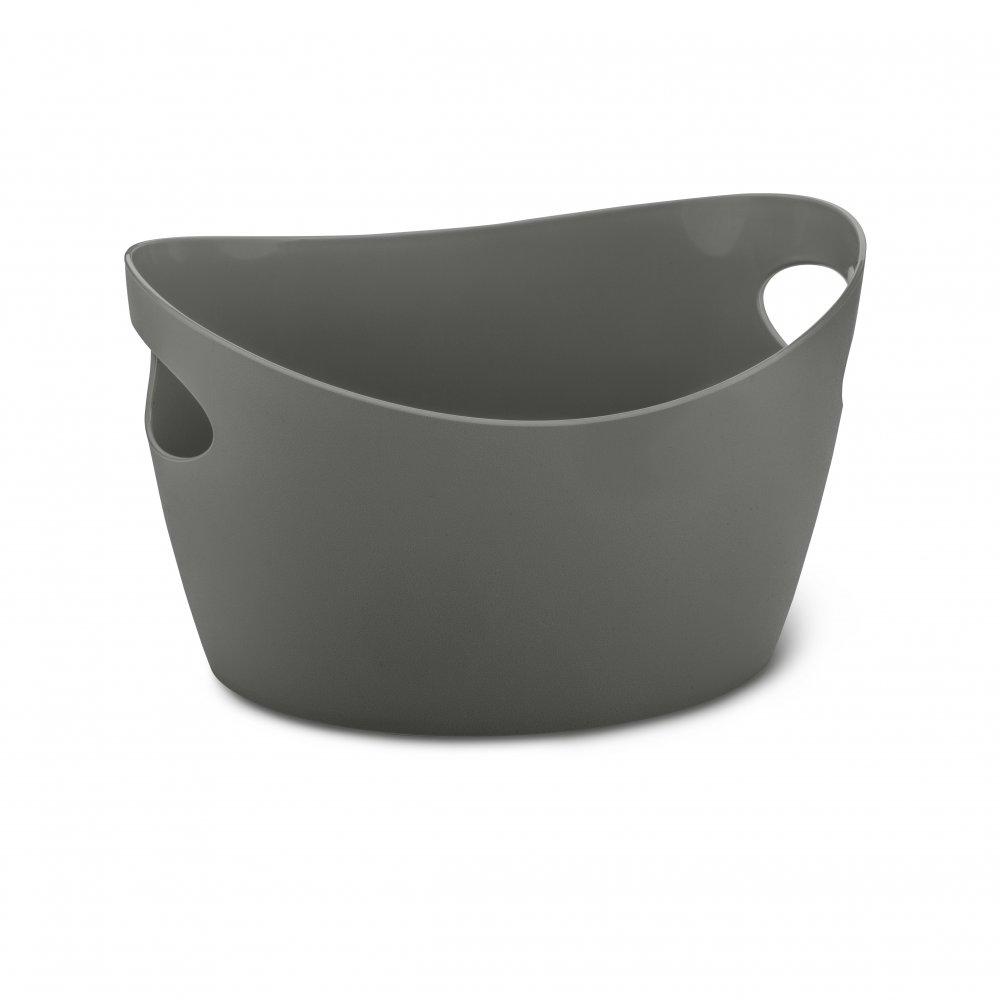BOTTICHELLI XS Utensilo 450ml deep grey