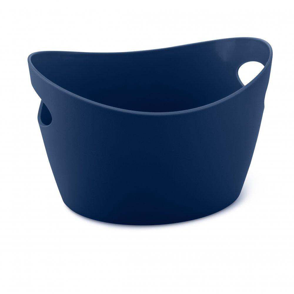 BOTTICHELLI XXS Utensilo 270ml deep velvet blue