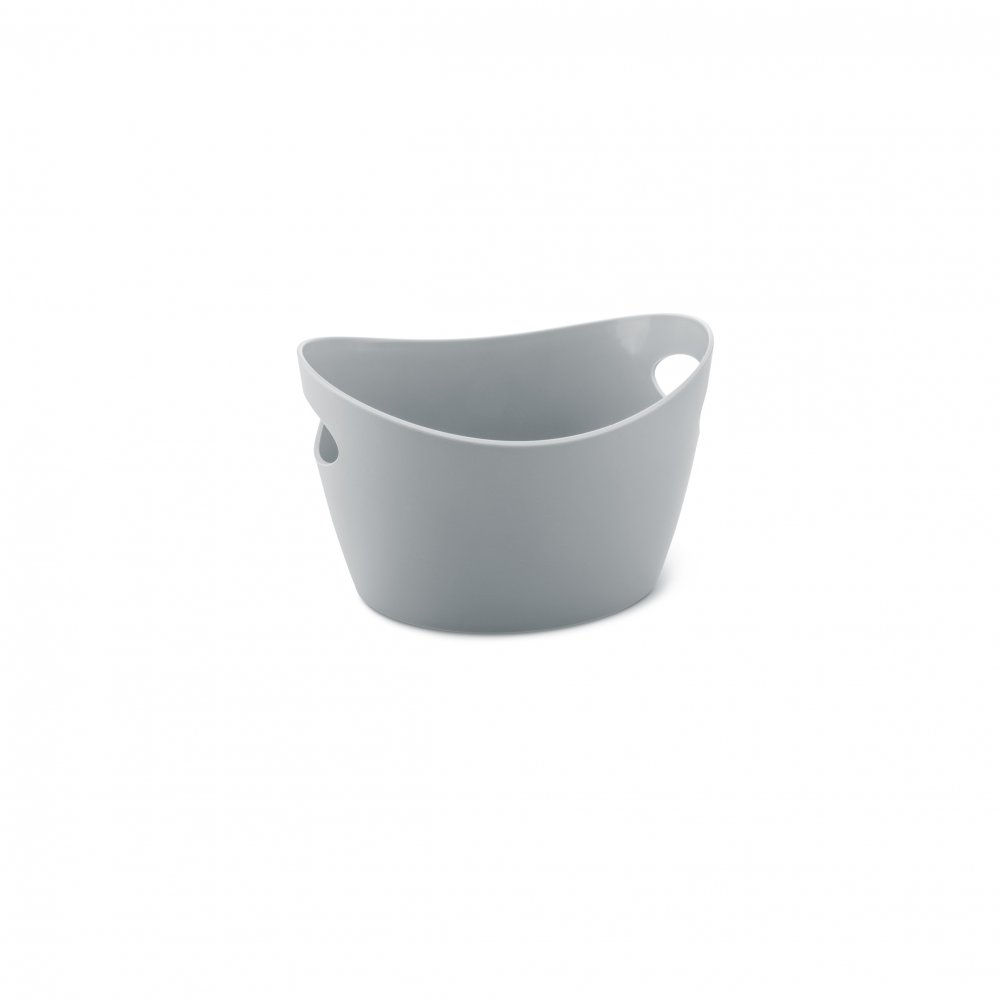 BOTTICHELLI XXS Utensilo 270ml cool grey