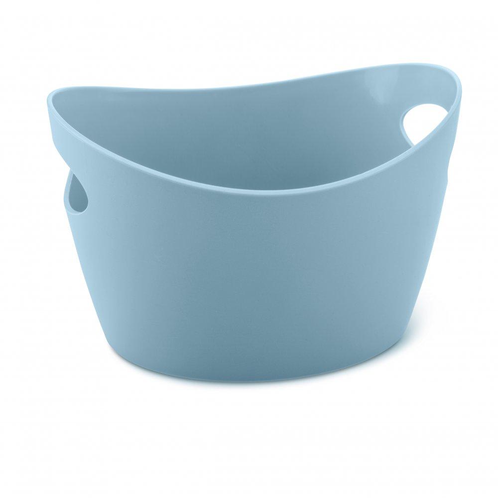 BOTTICHELLI XXS Utensilo 270ml powder blue