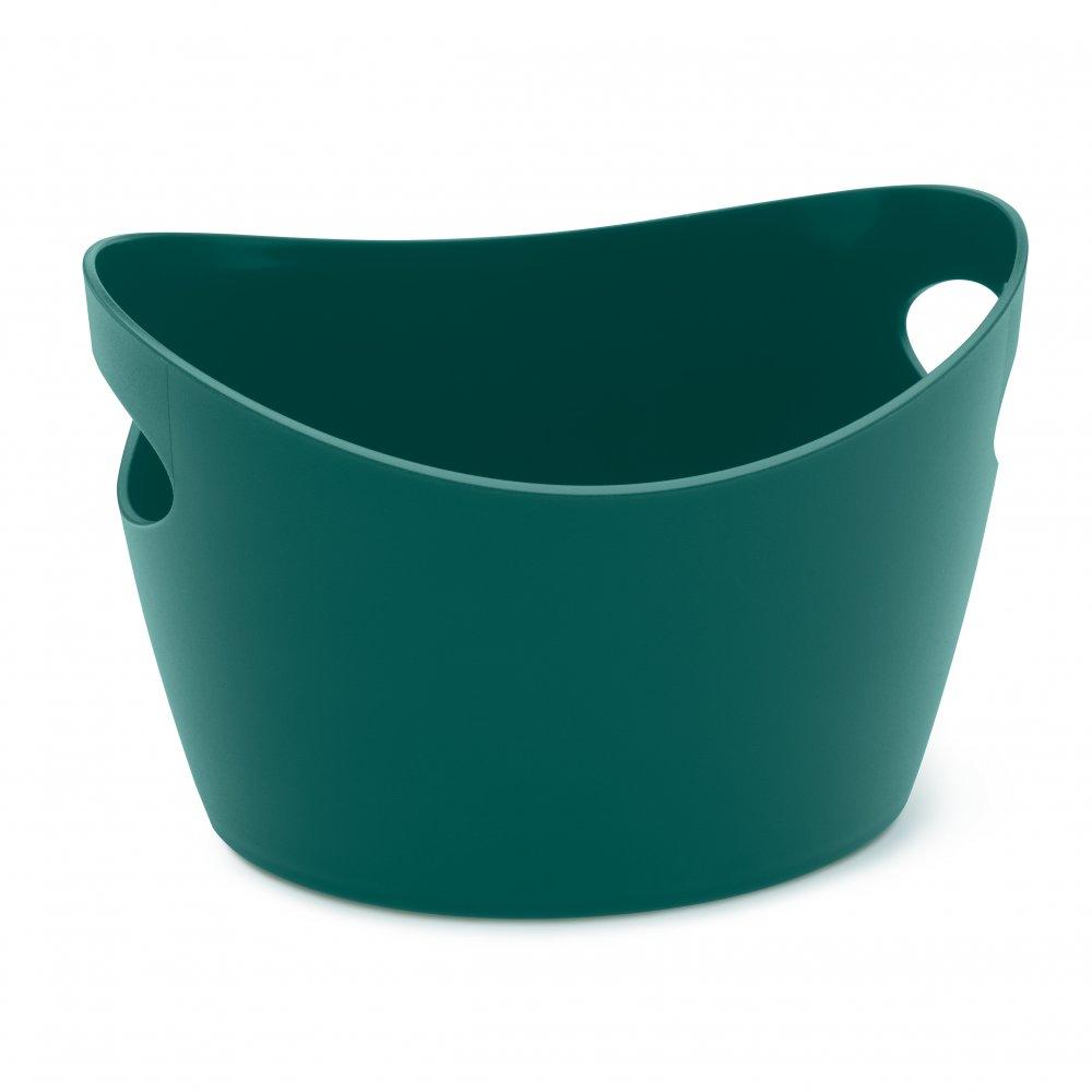 BOTTICHELLI XXS Utensilo 270ml emerald green