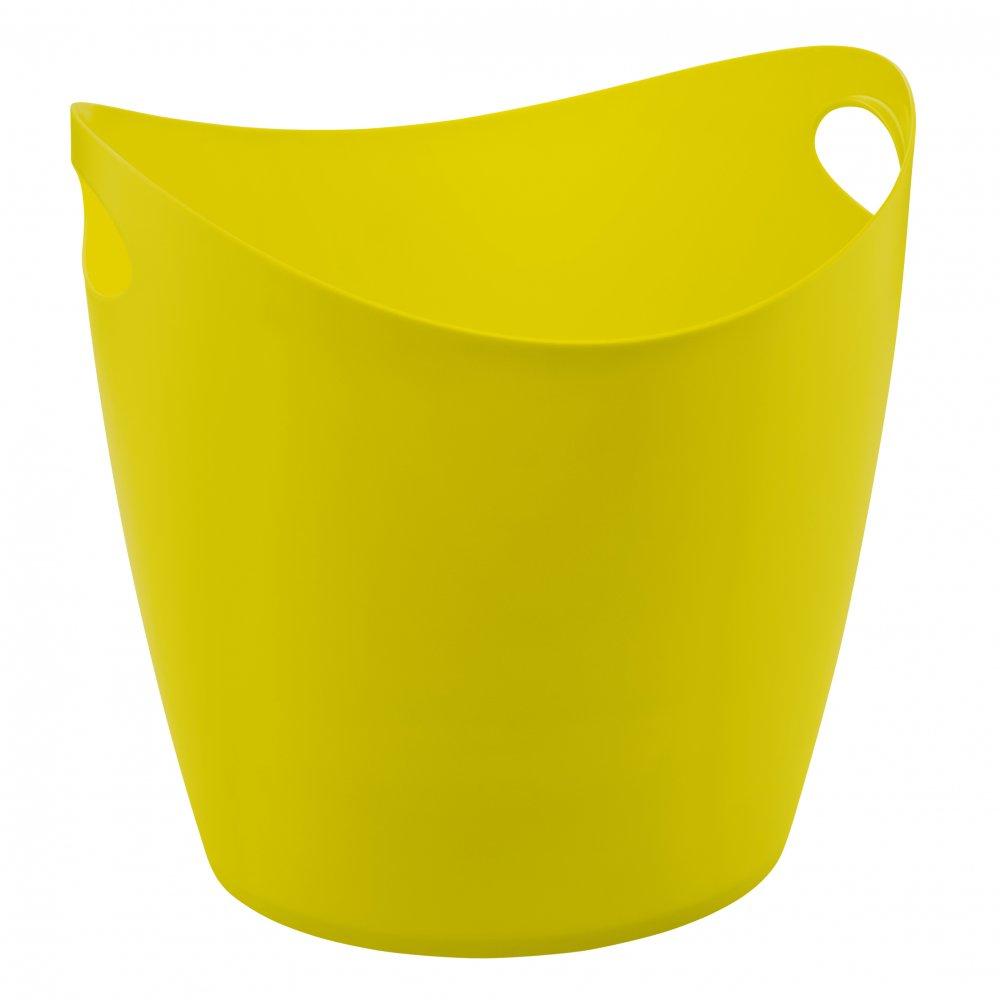 BOTTICHELLI XL Zuber 28l mustard green