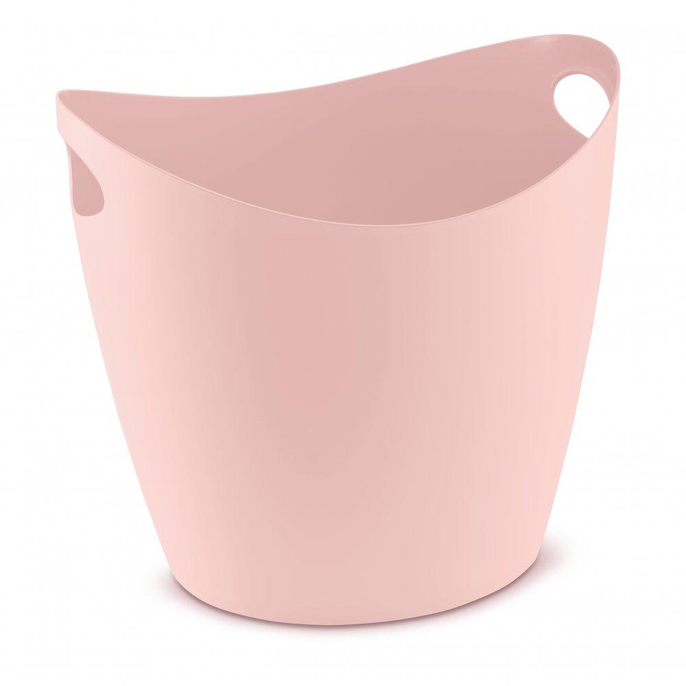 BOTTICHELLI XL Zuber 28l powder pink