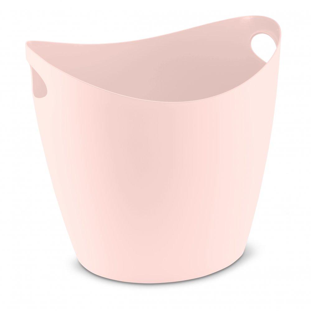 BOTTICHELLI XL Zuber 28l queen pink