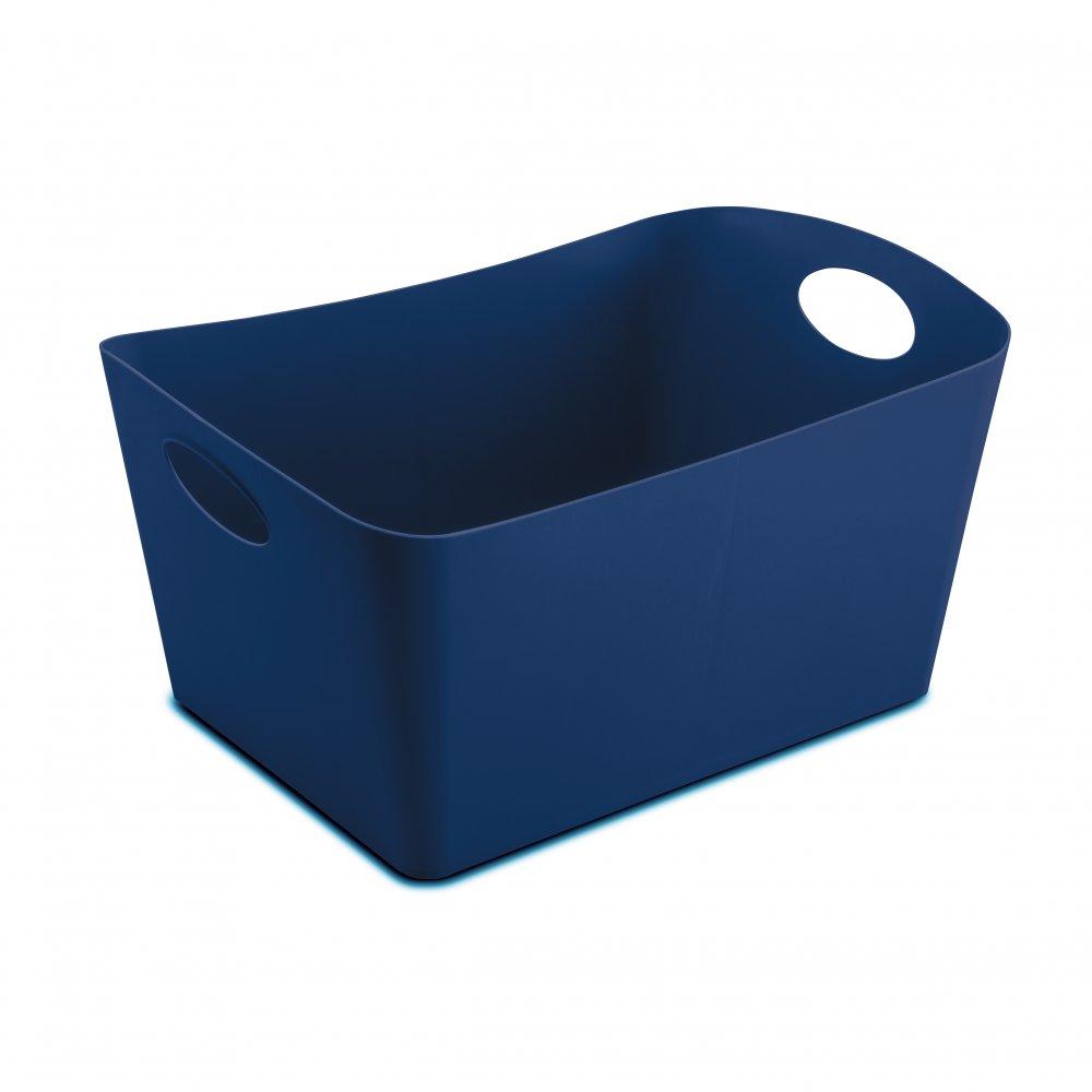 BOXXX M Aufbewahrungsbox 3,5l deep velvet blue