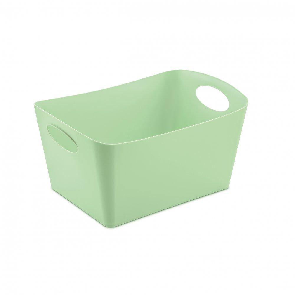 BOXXX M Storage bin 3,5l powder mint