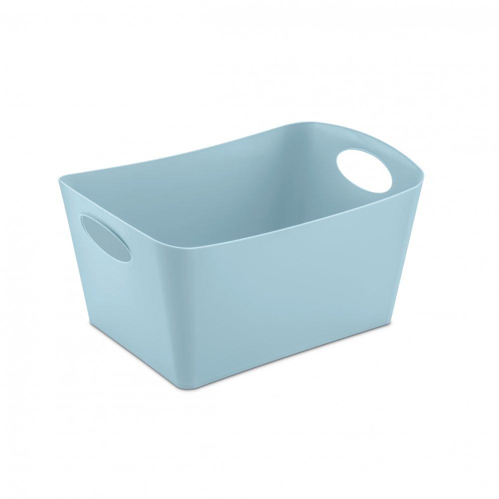 BOXXX M Storage bin 3,5l powder blue