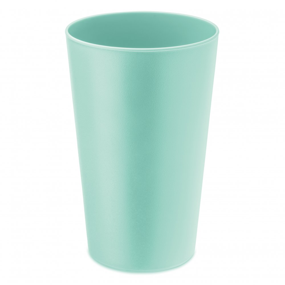RIO Becher 300ml spa turquoise