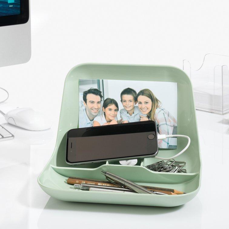 PRIVATE Tablet-Halter