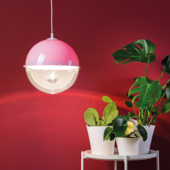 ORION Hanging Light