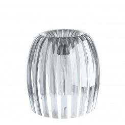 JOSEPHINE XL Lampenschirm crystal clear