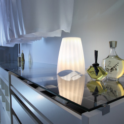 MOOD Table Lamp
