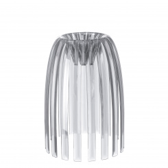 JOSEPHINE S Lampshade crystal clear