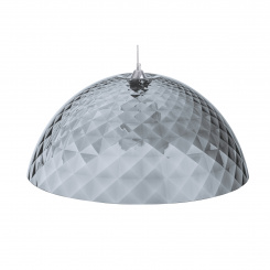 STELLA XL Hanging Light