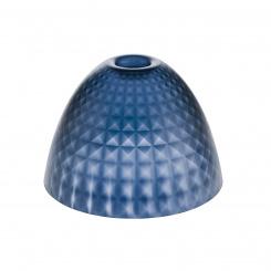 STELLA SILK S lampshade