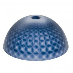 STELLA SILK XL lampshade