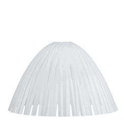 REED lampshade