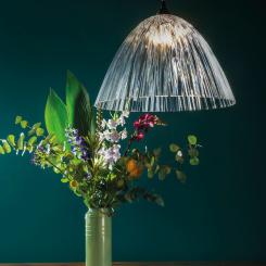 REED lampshade