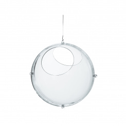 ORION SMALL Hanging Display