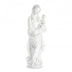 VIRGIN Skulptur