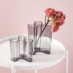 CLARA M Vase