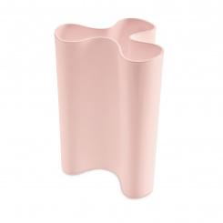 CLARA L Vase