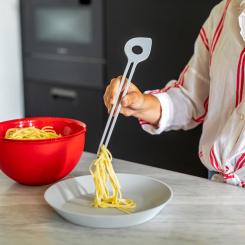 CHEF² Stirring spoon & Tongs