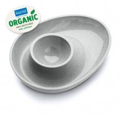 COLUMBUS ORGANIC Egg Cup