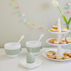 SUSI Egg Cup