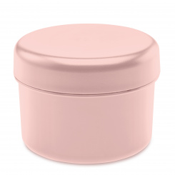 RIO Lidded Container