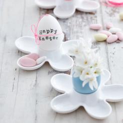 A-PRIL Egg Cup