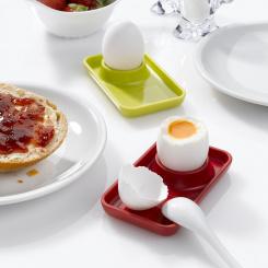 POTT 2.0 Egg Cup