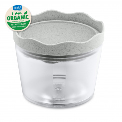 PRINCE S ORGANIC Storage Container 300ml