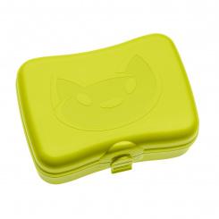 MIAOU Lunchbox