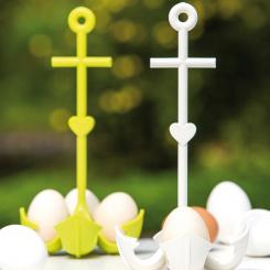 ALOHA Egg Cooker