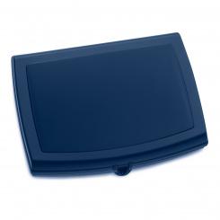 PANORAMA Lunchbox