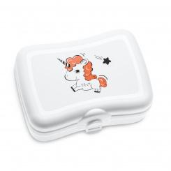 BASIC - BELLA Lunchbox mit Druck