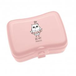 BASIC - ELLI Lunchbox mit Druck