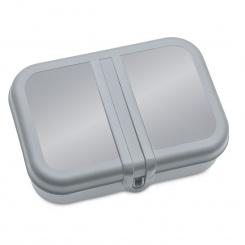 PASCAL L Lunchbox