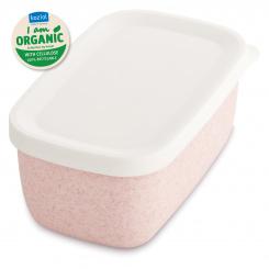 CANDY S ORGANIC Liquid safe box