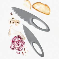 SAHSA M Gourmet Knife