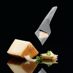 CLUB Käsehobel