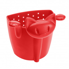 MIAOU Tea Strainer