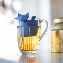 MIAOU ORGANIC Tea Strainer