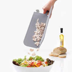 SNAP L Cutting Board