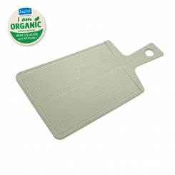 SNAP 2.0 ORGANIC Cutting Board
