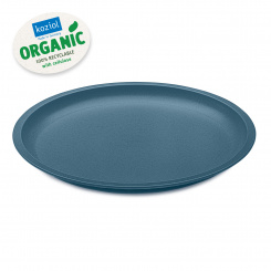 CONNECT ORGANIC Tablet 432mm