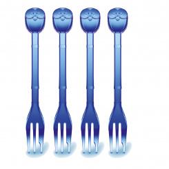 ELLI Cake fork