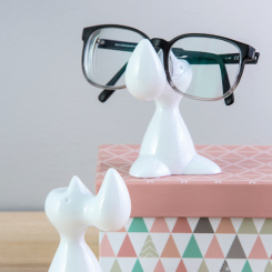 NELLI Brillenhalter