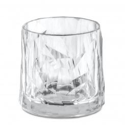 CLUB NO. 2 Superglas 250ml crystal clear